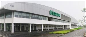 bbraun-factory